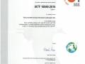 IATF-16949-CZ