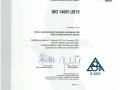 ISO-14001-CZ
