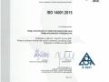 ISO-14001-EN