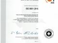 ISO-9001-CZ