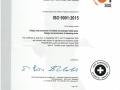 ISO-9001-EN